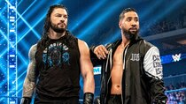 WWE SmackDown - Episode 2 - Friday Night SmackDown 1064