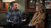Last Man Standing - Episode 10 - Break Out the Campaign