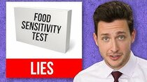 Doctor Mike - Episode 13 - The Truth About Allergies and Food Sensitivity Tests
