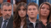 Dr. Phil - Episode 107 -  A Parent Accused: Jim Confronts His Children