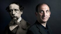 BBC Documentaries - Episode 27 - Armando's Tale of Charles Dickens