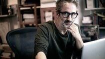 BBC Documentaries - Episode 28 - Confronting Holocaust Denial with David Baddiel