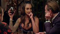 Married at First Sight (AU) - Episode 8 - Episode 8