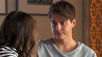 Home and Away - Episode 18 - Episode 7288