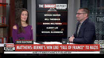 The Damage Report with John Iadarola - Episode 37 - February 24, 2020