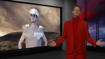 Tosh.0 - Episode 20 - 2019 Year In Review