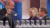 Dr. Phil - Episode 116 - Drunk and in Denial
