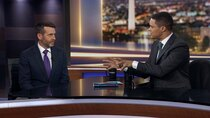 The Daily Show - Episode 69 -  2020 Super Tuesday Primary Special
