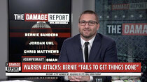 The Damage Report with John Iadarola - Episode 43 - March 3, 2020