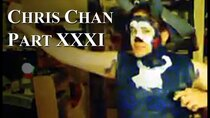 Chris Chan - A Comprehensive History - Episode 31 - Part XXXI