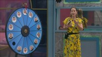 Big Brother (IL) - Episode 23 - The wheel spun and one occupant left the house