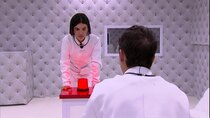 Big Brother Brasil - Episode 47 - Day 47