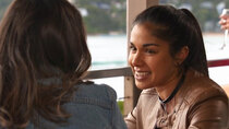 Home and Away - Episode 27 - Episode 7297