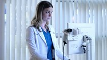 The Resident - Episode 18 - So Long, Dawn Long
