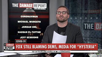 The Damage Report with John Iadarola - Episode 49 - March 11, 2020