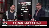 The Damage Report with John Iadarola - Episode 51 - March 13, 2020