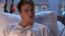 Home and Away - Episode 28 - Episode 7298