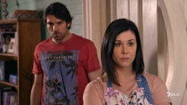 Home and Away - Episode 31 - Episode 7301