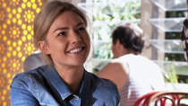 Home and Away - Episode 34 - Episode 7304