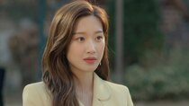 Find Me in Your Memory - Episode 2 - Ha Jin on Jeong Hoon's Live News Show