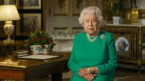 BBC Documentaries - Episode 69 - An Address by Her Majesty The Queen