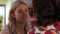 Home and Away - Episode 36 - Episode 7306