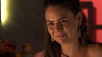 Home and Away - Episode 38 - Episode 7308