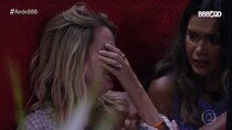 Big Brother Brasil - Episode 65 - Day 65