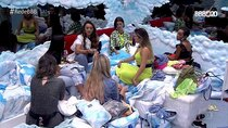 Big Brother Brasil - Episode 70 - Day 70