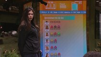 Big Brother Brasil - Episode 75 - Day 75