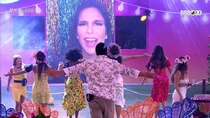 Big Brother Brasil - Episode 82 - Day 82