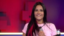 Big Brother Brasil - Episode 83 - Day 83