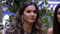 Big Brother Brasil - Episode 85 - Day 85