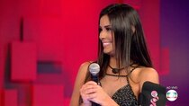 Big Brother Brasil - Episode 90 - Day 90