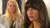 Hollyoaks - Episode 62 - #WhoShotMercedes