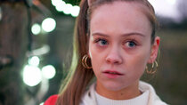 Hollyoaks - Episode 69 - #DontFilterFeelings