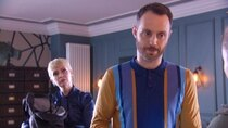 Hollyoaks - Episode 70 - #DontFilterFeelings
