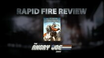 The Angry Joe Show - Episode 82 - Mount & Blade II: Bannerlord - Rapid Fire Review [Early Access]