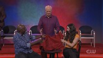 Whose Line Is It Anyway? (US) - Episode 2 - Jeanine Mason