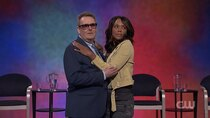 Whose Line Is It Anyway? (US) - Episode 3 - Greg Proops 5