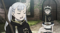 Black Clover - Episode 131 - A New Resolve