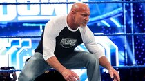 WWE SmackDown - Episode 8 - Friday Night SmackDown 1070