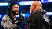 WWE SmackDown - Episode 9 - Friday Night SmackDown 1071