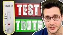 Doctor Mike - Episode 32 - The TRUTH About Coronavirus Antibody Tests