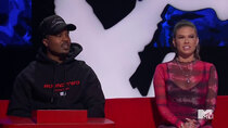Ridiculousness - Episode 2 - Chanel and Sterling CLXXII