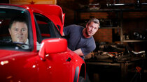 Wheeler Dealers - Episode 6 - Mike's Pride and Joy