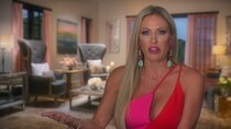 The Real Housewives of Orange County - Episode 16 - Viral Videos and Vendettas