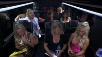 The Real Housewives of Orange County - Episode 17 - Florida Fun and Fury