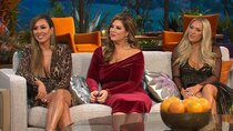 The Real Housewives of Orange County - Episode 22 - Reunion (Part 2)