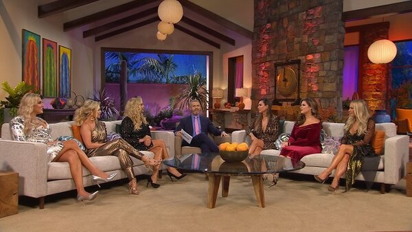The Real Housewives of Orange County - S14E23 - Reunion (Part 3)